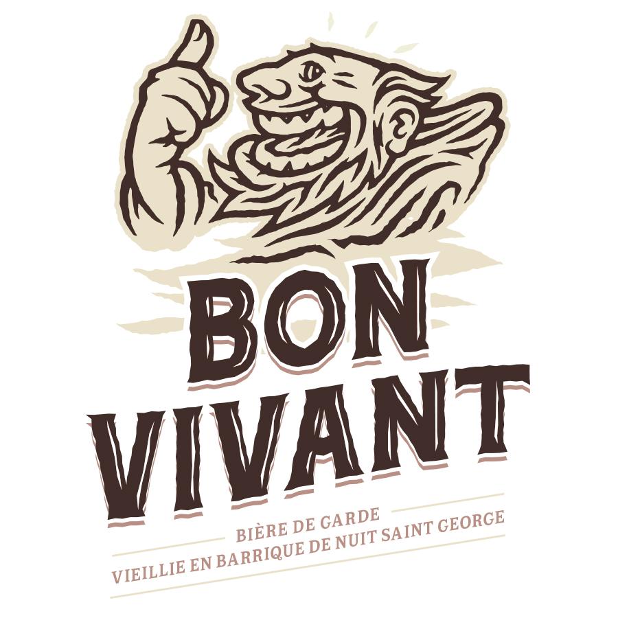 BonVivant