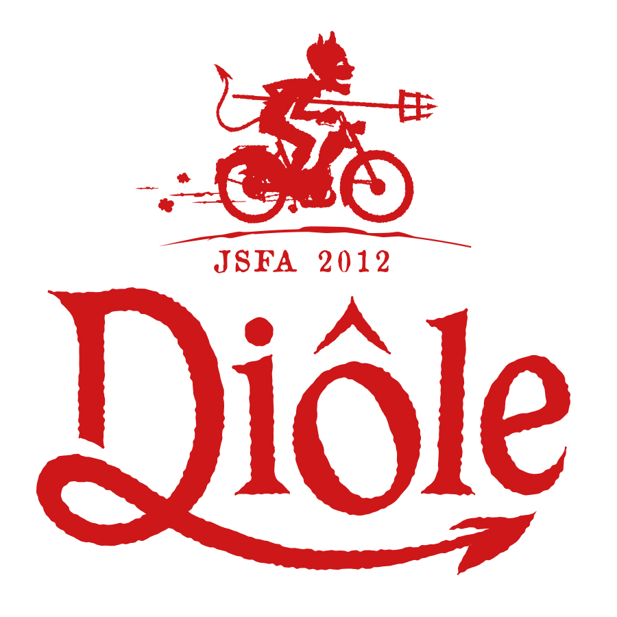 Diole