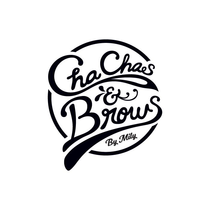 Cha Chas & Brows