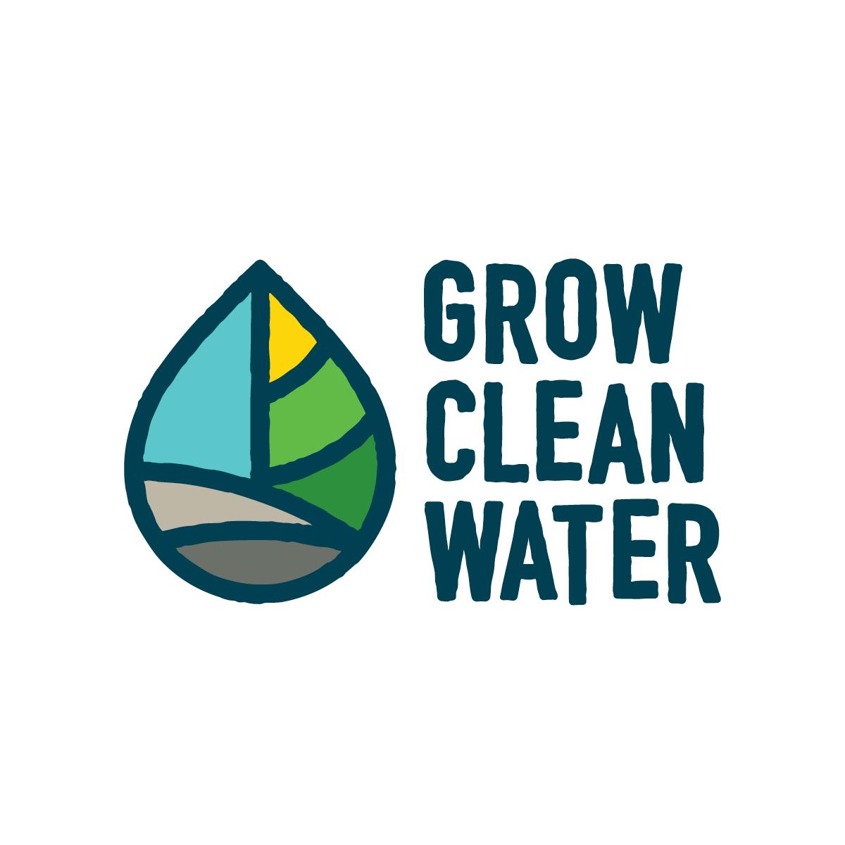 Grow Clean Water