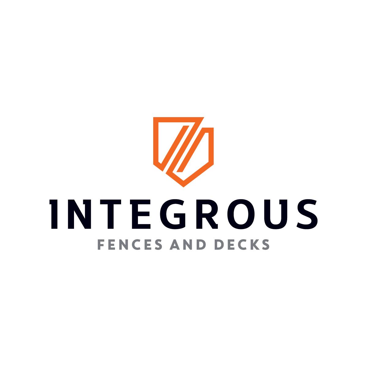 Integrous