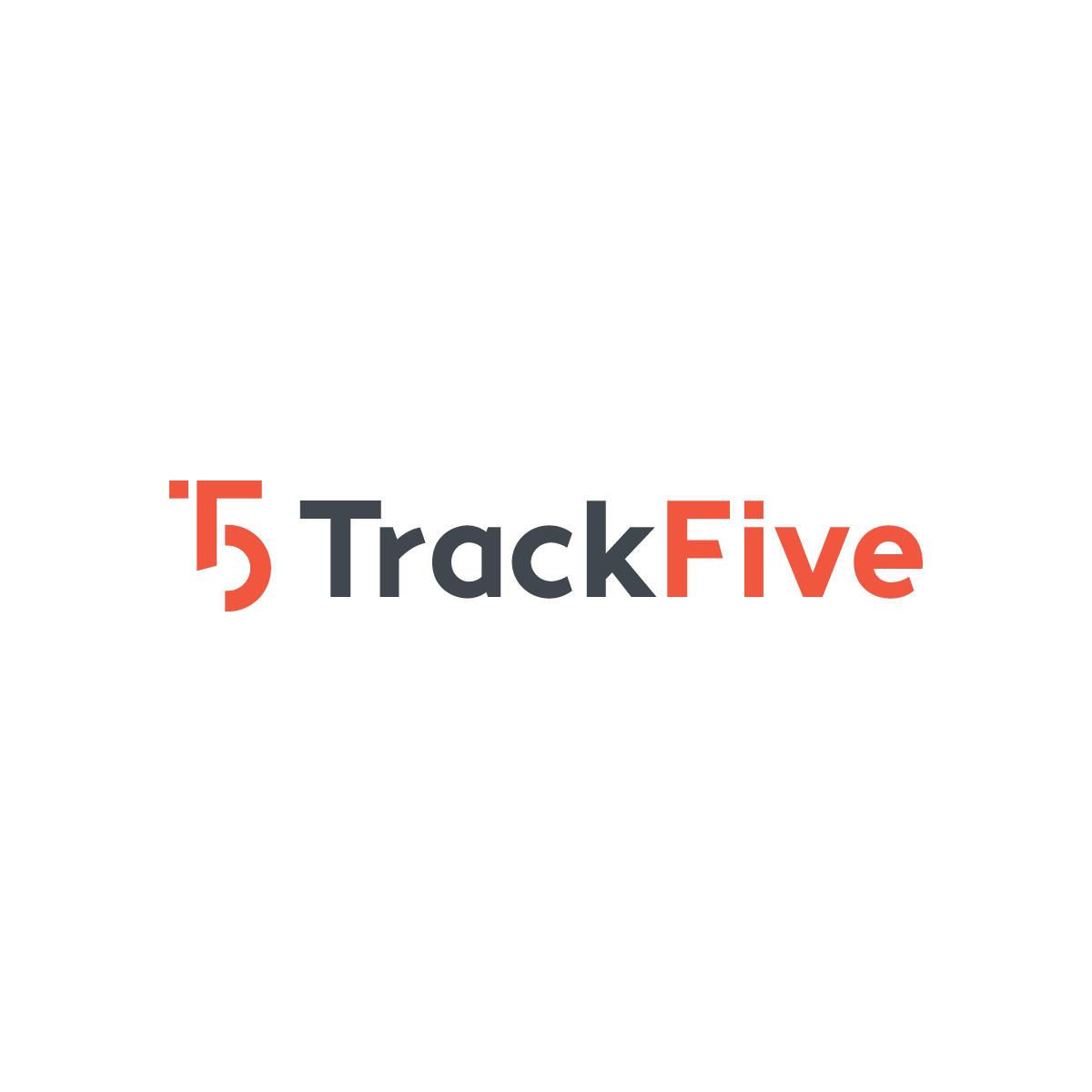TrackFive