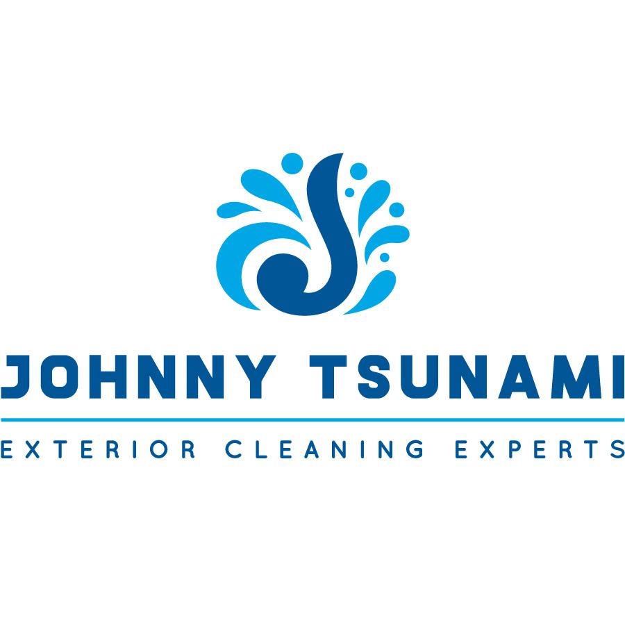 Johnny_Tsunami_Logo