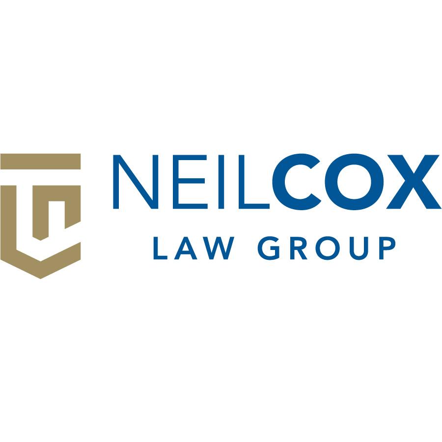 Neil_Cox_Law_Horizontal_Logo