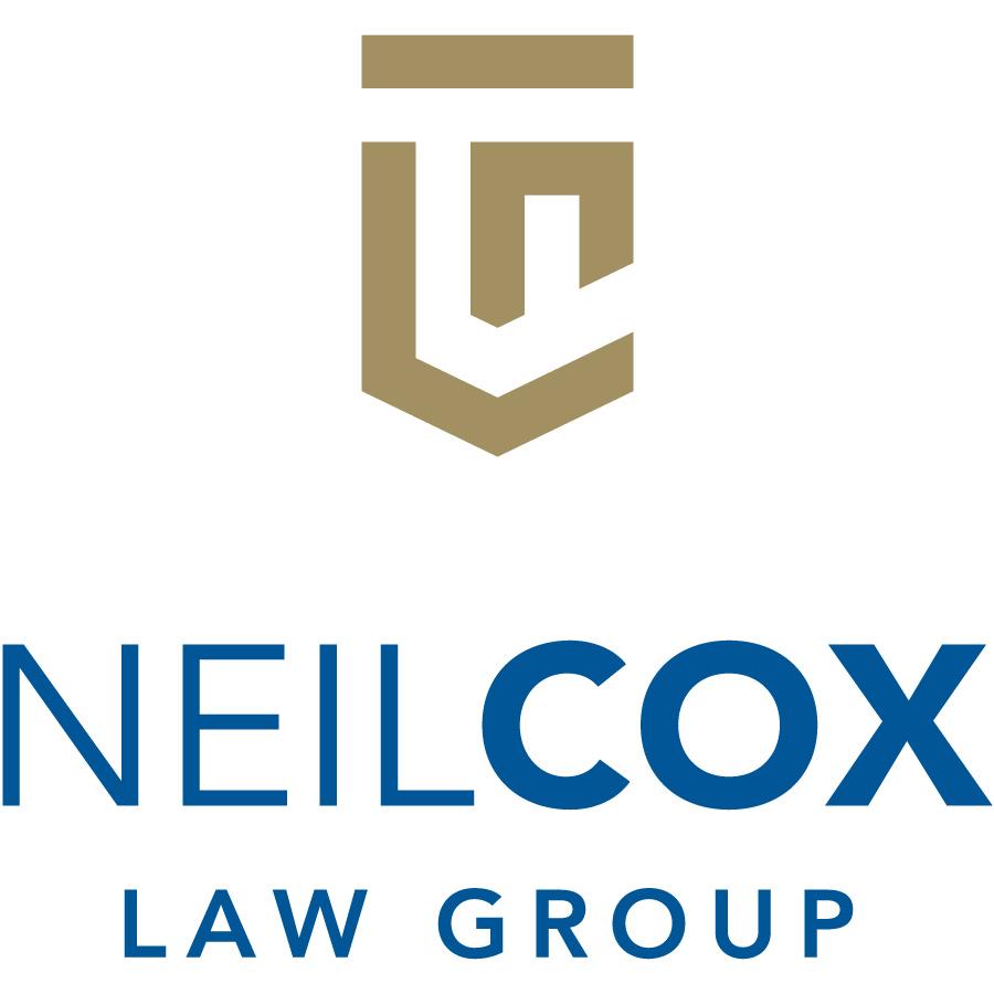 Neil_Cox_Law_Vertical_Logo