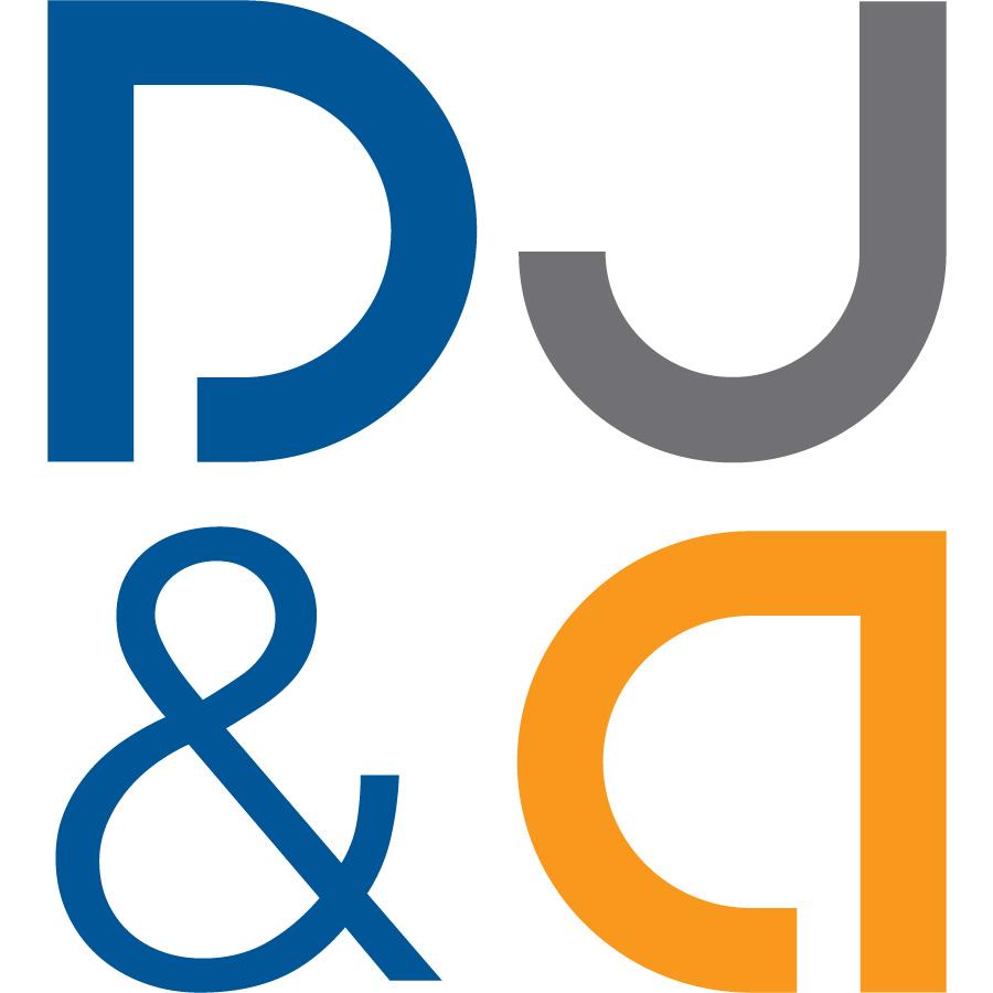 DJ&A_Logo_Mark