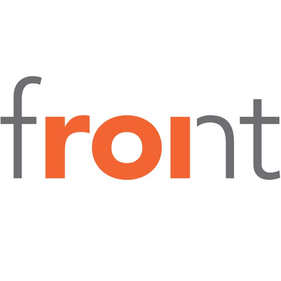 Front_ROI_Logo