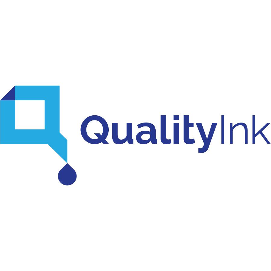 Quality_Ink_Logo