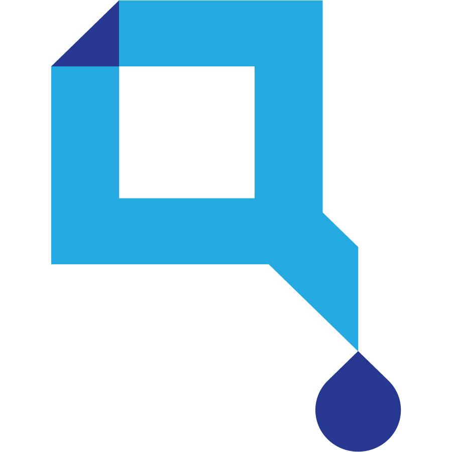 Quality_Ink_Logo_Mark