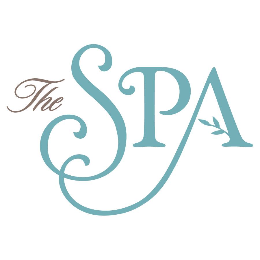 The_Spa_Logo