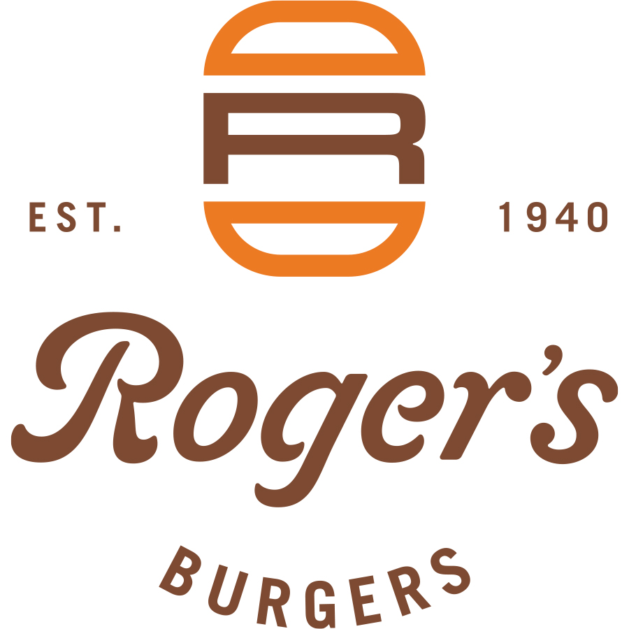 Roger's Burgers