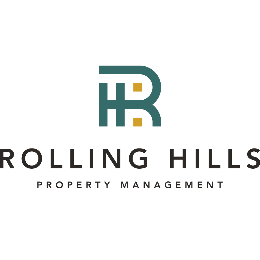 Rolling Hills Property Management