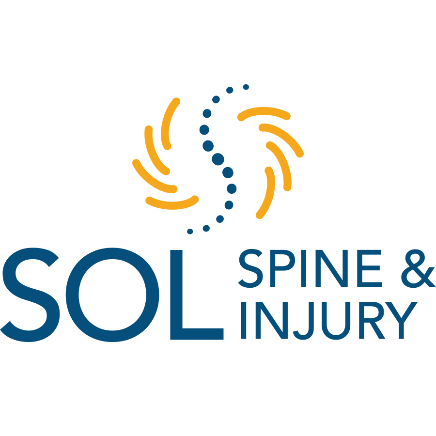 Sol Spine and Injury