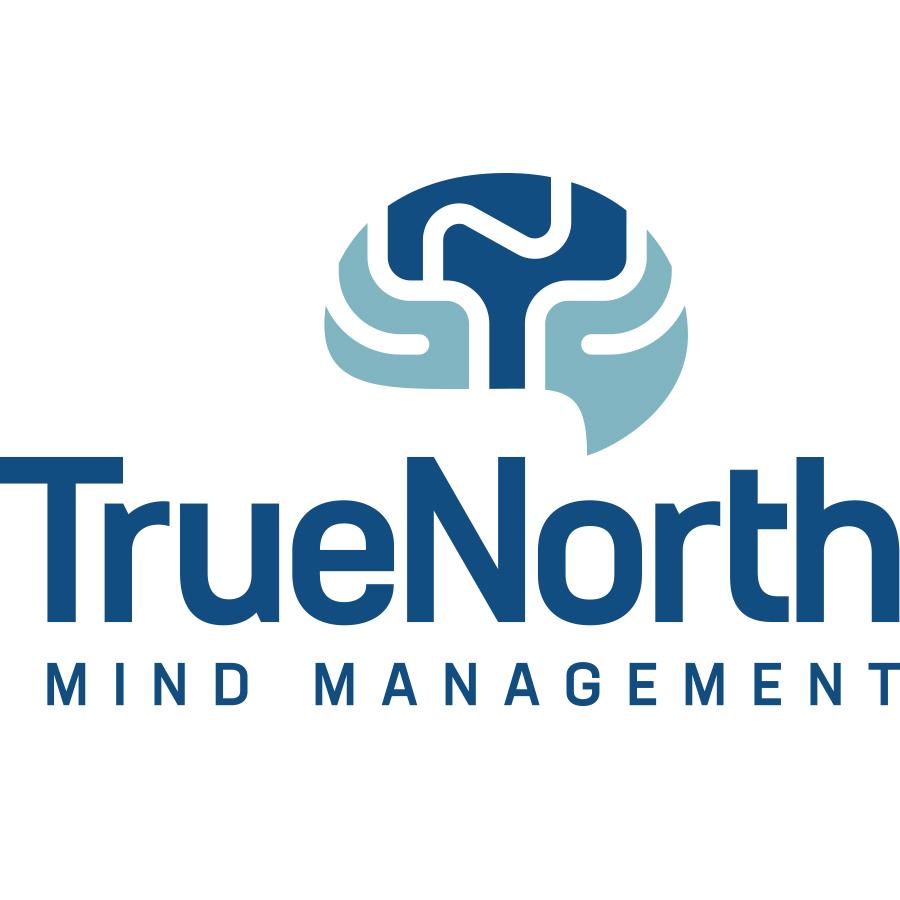 True North Mind Management