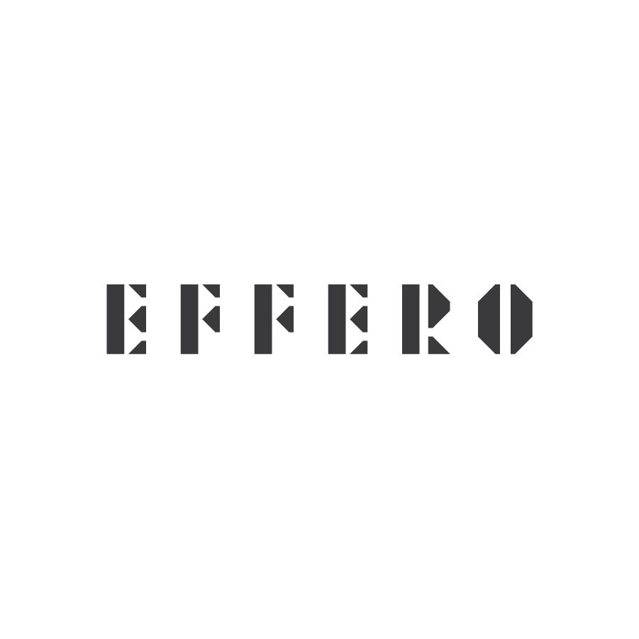 Effero