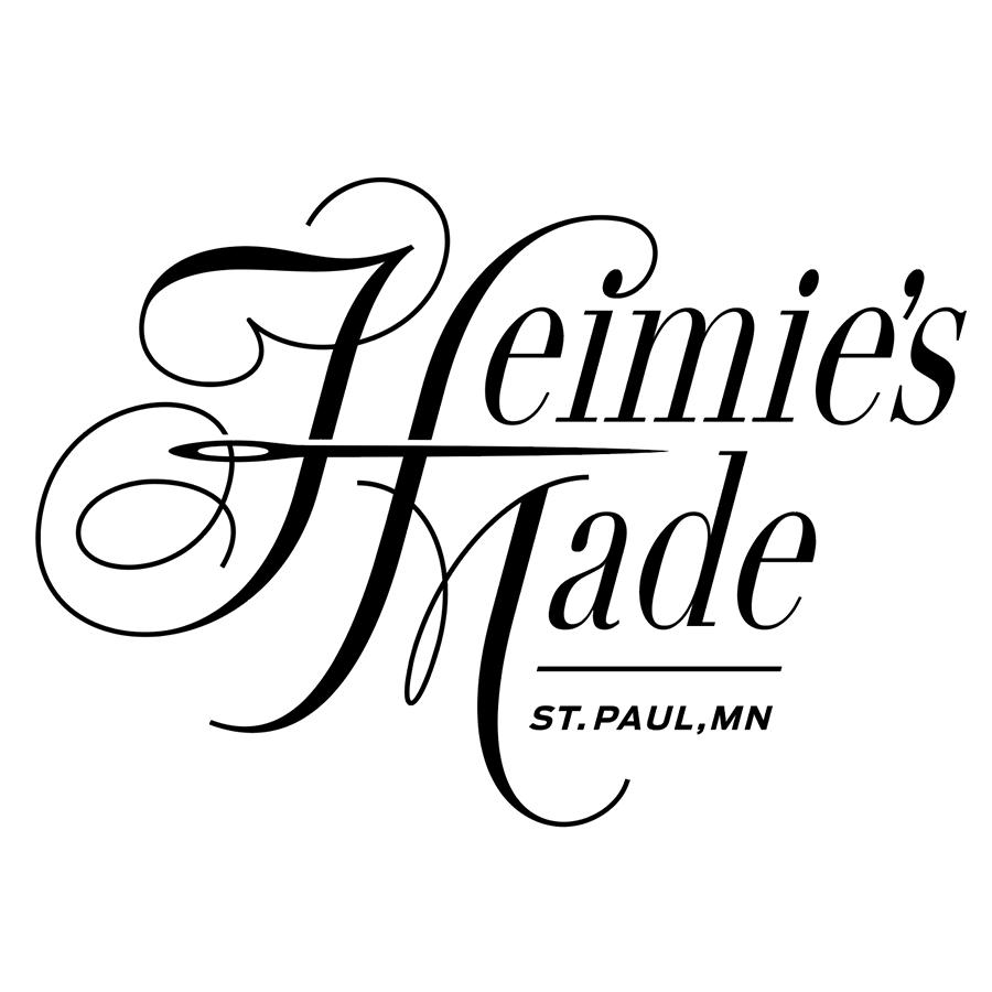 Heimies 3