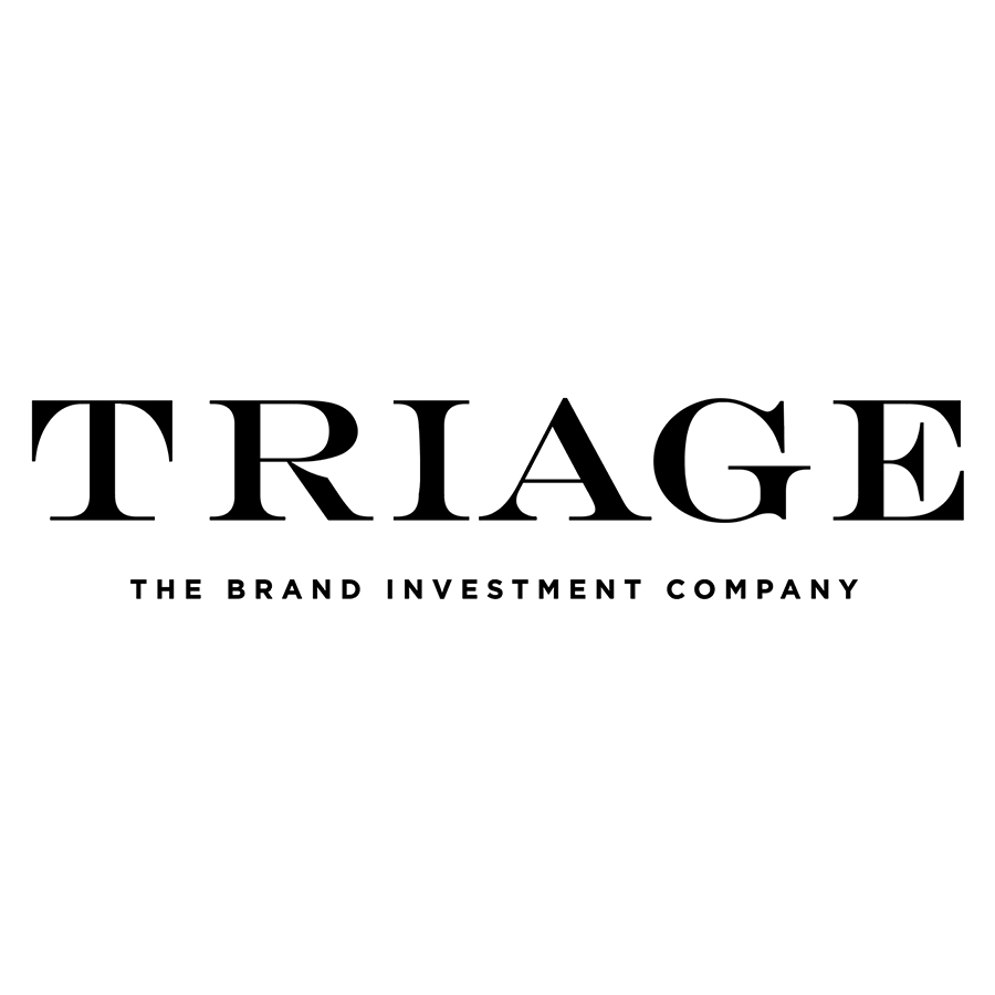 Triage Branding