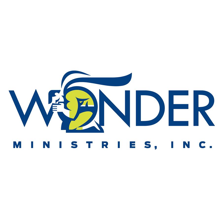 Wonder Ministries