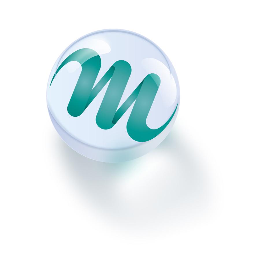 Matern Media ICON
