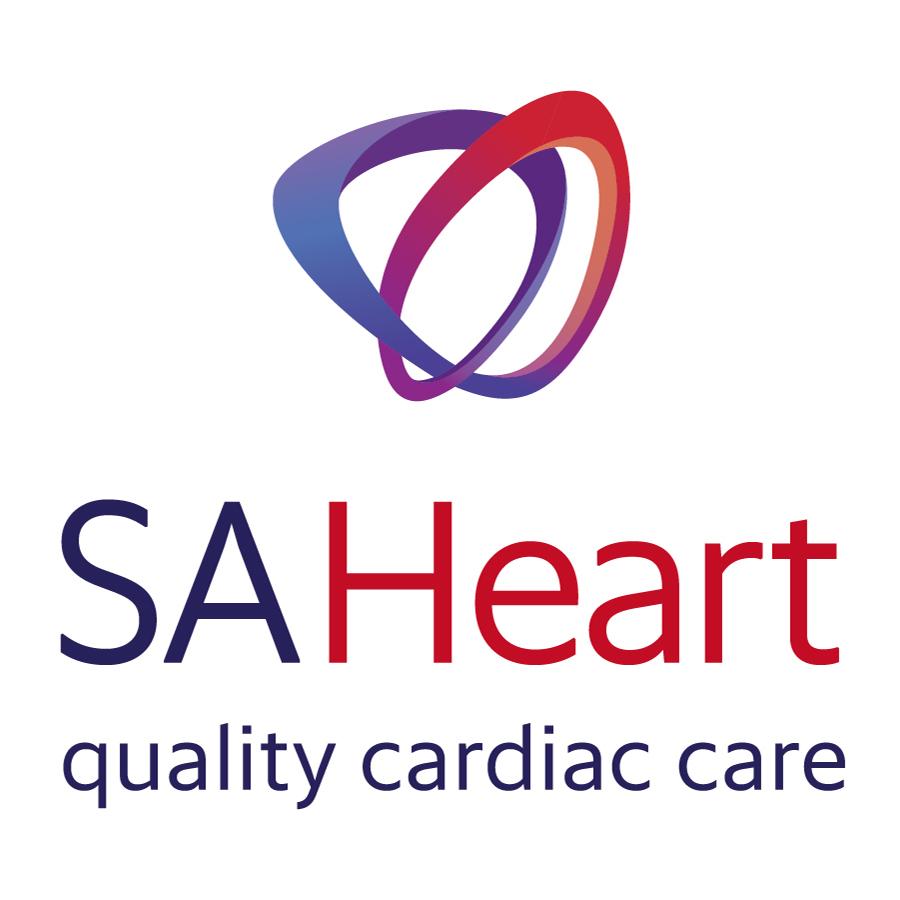 SA HEART