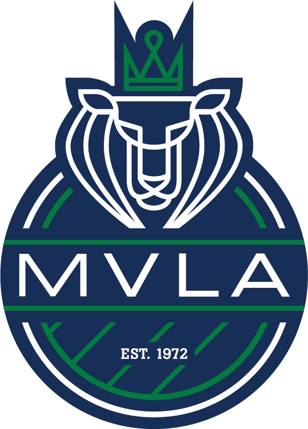 MVLA SOCCER CLUB