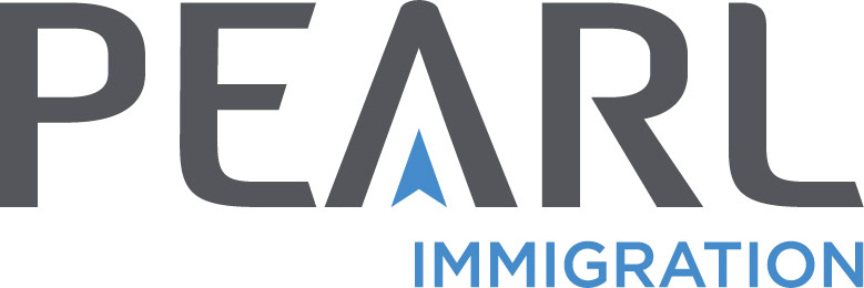 Pearl Immigration