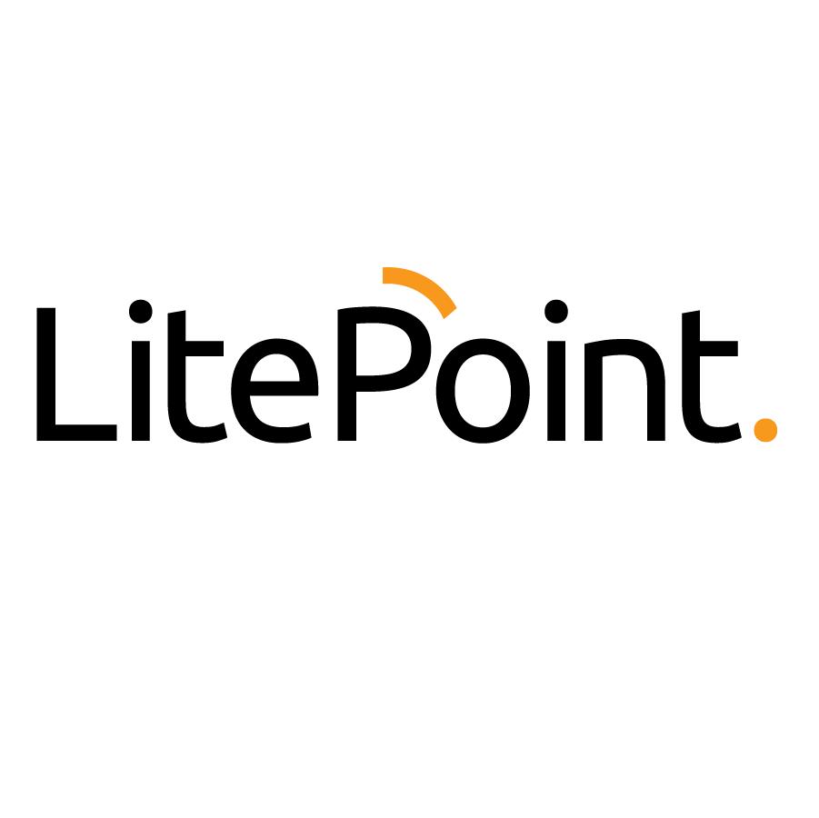 LitePoint