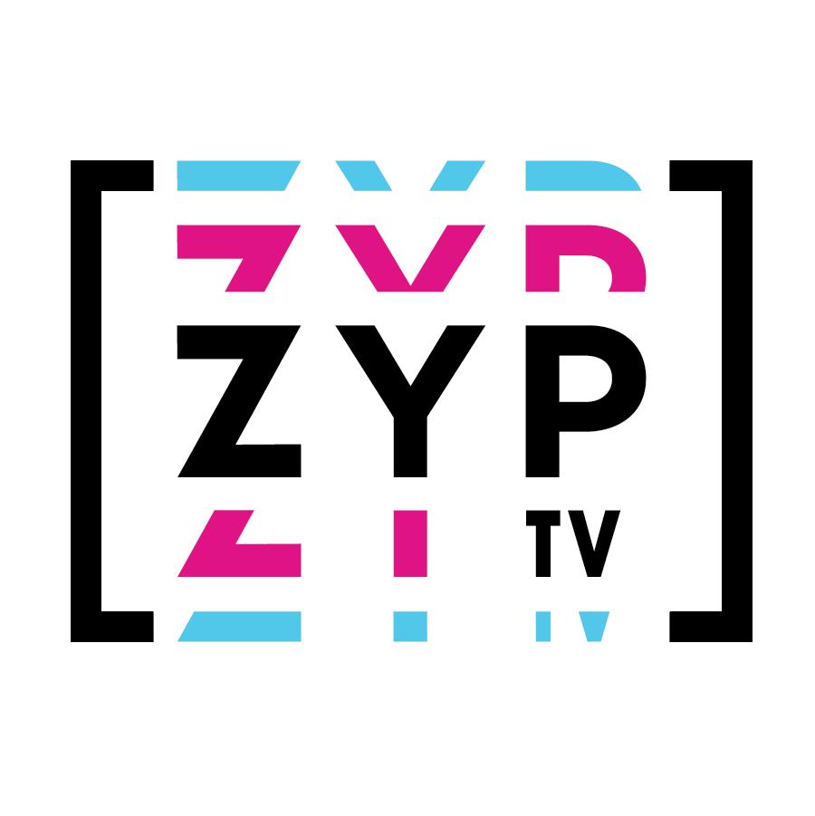 Zyp TV