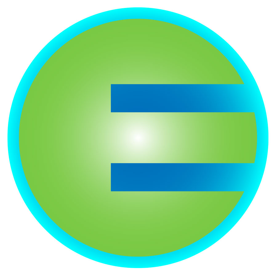 E-Energy Brandmark Exploratory Comp