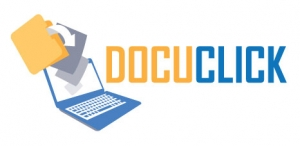DocuClick