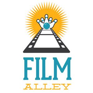 Film Alley