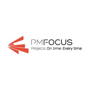 PMFocus