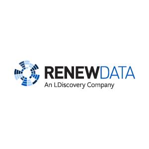 RenewData