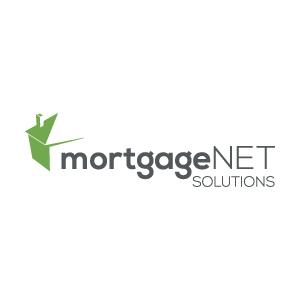 MortageNet Solutions