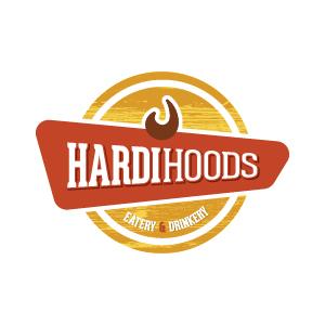 Haridihoods