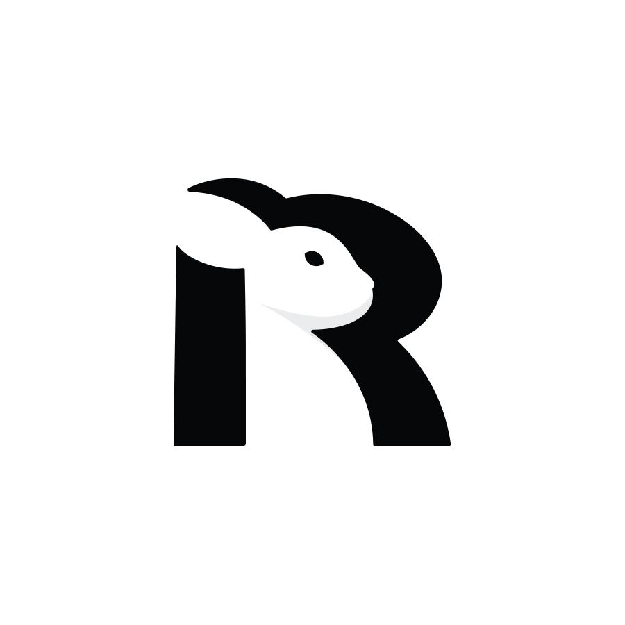 PadRabbit