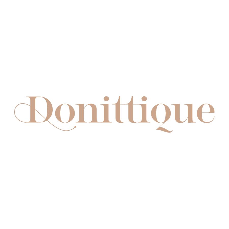Donittique