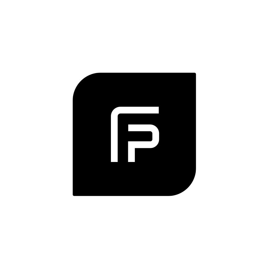 Flats&Pads