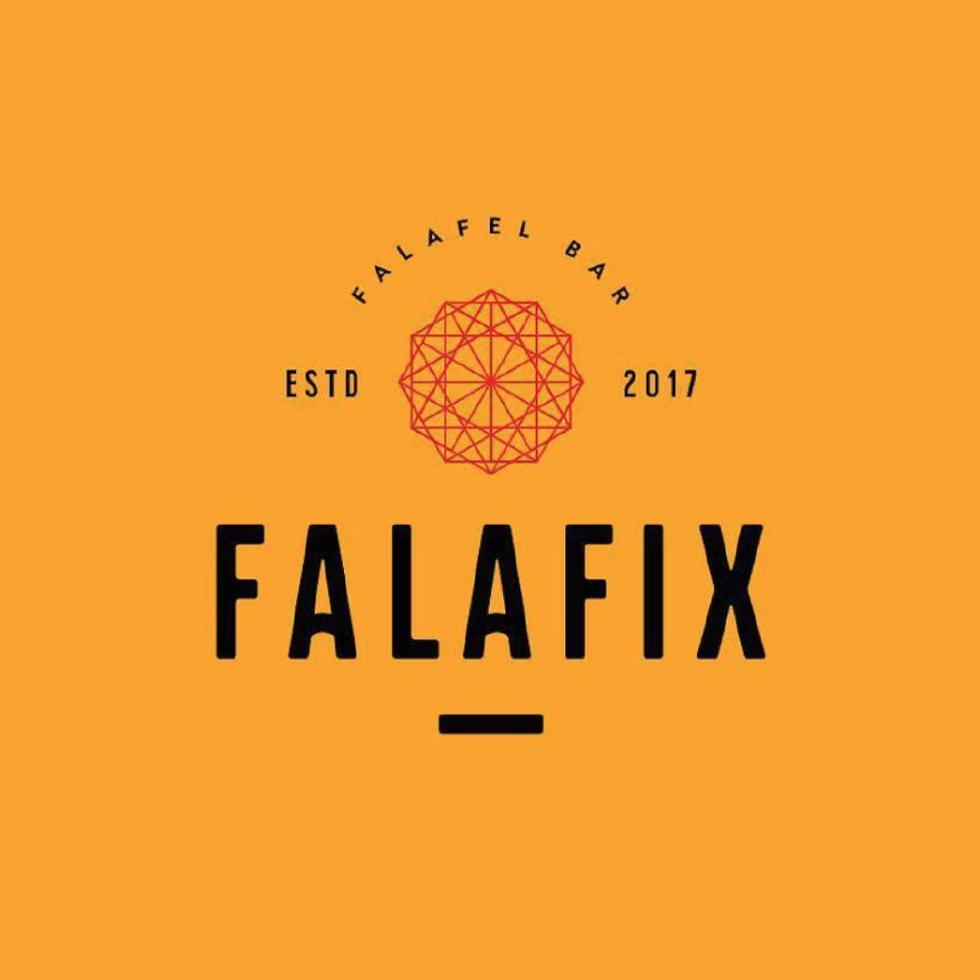 Falafix