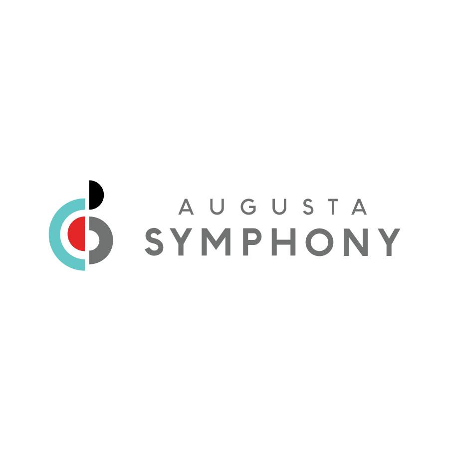 Augusta Symphony