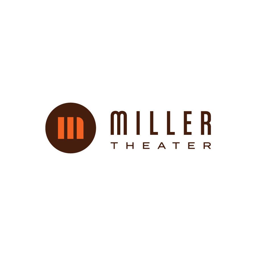 Miller Theater Augusta