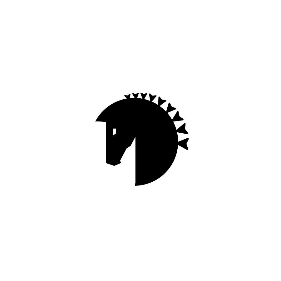 Showpony Icon