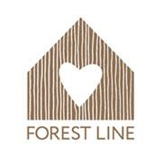 Forest Line