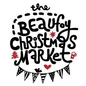 The Beaufoy Christmas Market