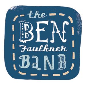 The Ben Faulkner Band