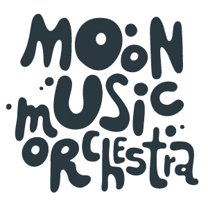 Moon Music Orchestra