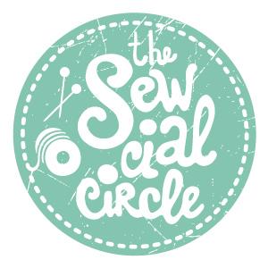 The Sewcial Circle