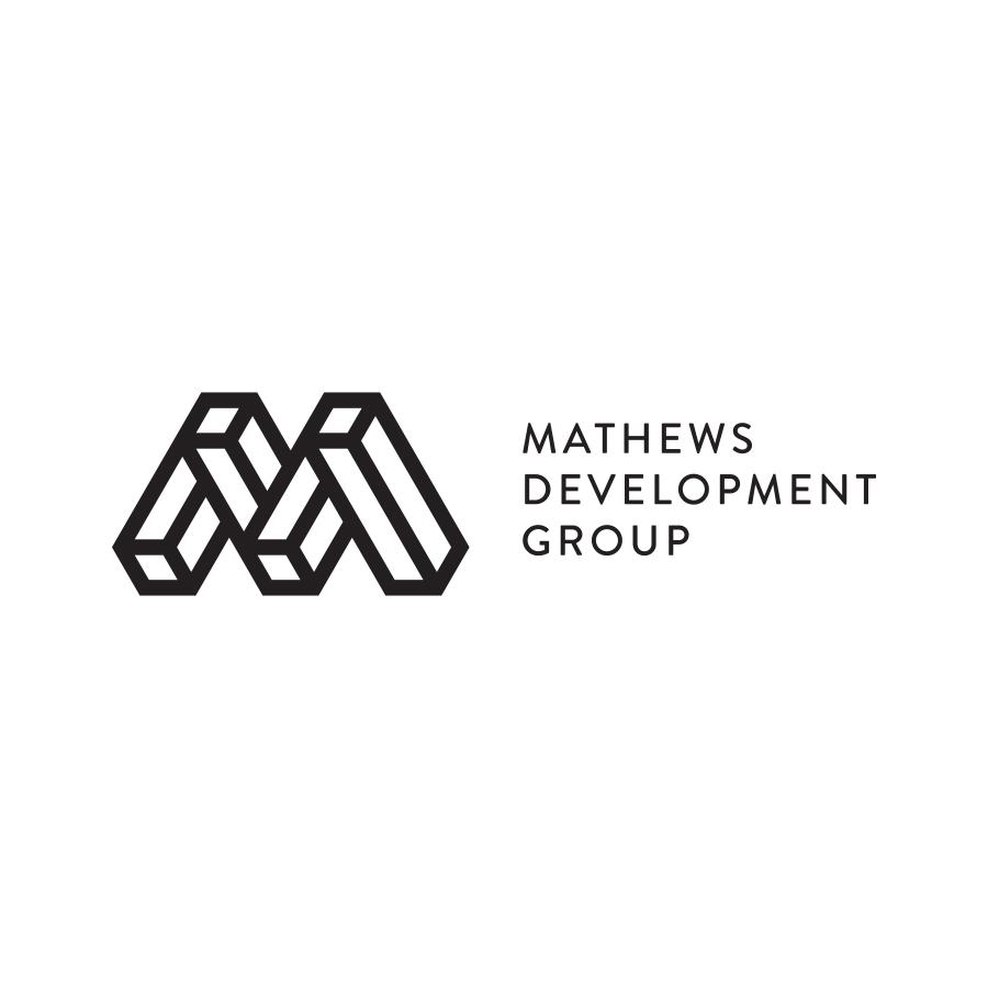 Mathews Development Group