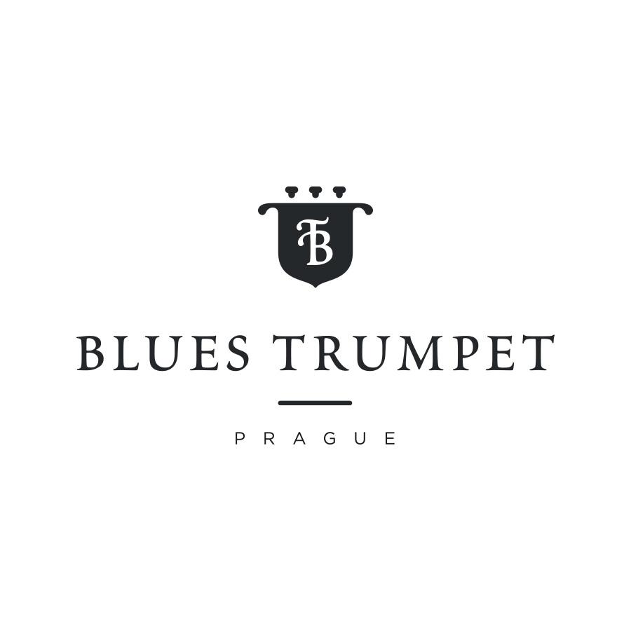 Blues Trumpet Prague
