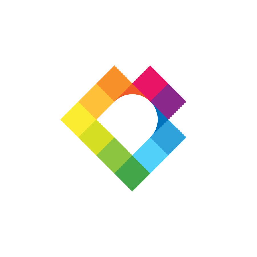 digital day icon